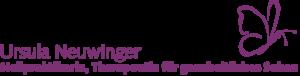 logo-27-11